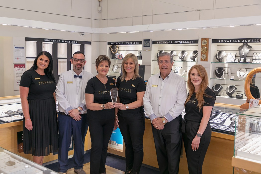 Keoghans Showcase Jewellers In Kerikeri NewZealand