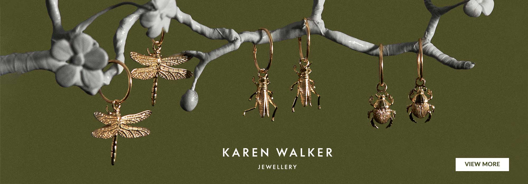 Earrings Collections At Keoghans Showcase  Jewellers